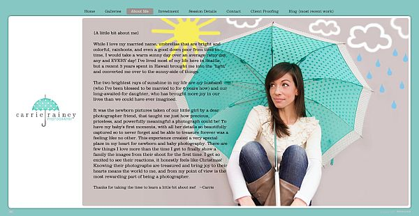 10-Hot-Web-Design-Trends-to-Look-Forward-to-in-2014-5