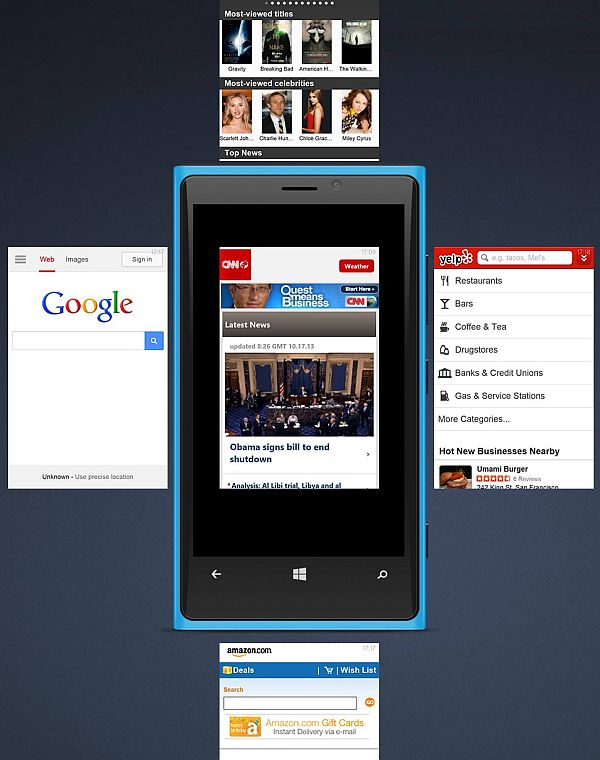10-Hot-Web-Design-Trends-to-Look-Forward-to-in-2014-7