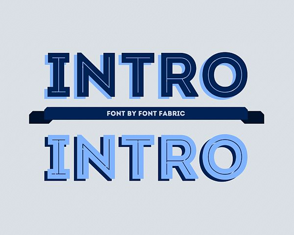 10-Hot-Web-Design-Trends-to-Look-Forward-to-in-2014-9