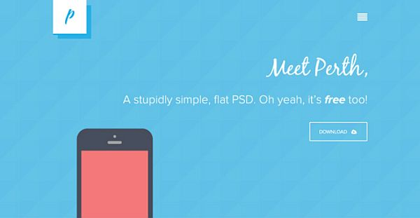 15-Free-and-New-PSD-Website-Templates-14