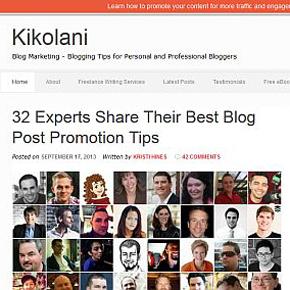 15 Social Media Marketing Blogs You Should Follow