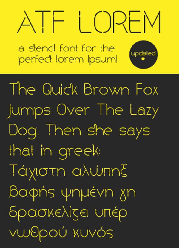 20-Fresh-Free-Fonts-11