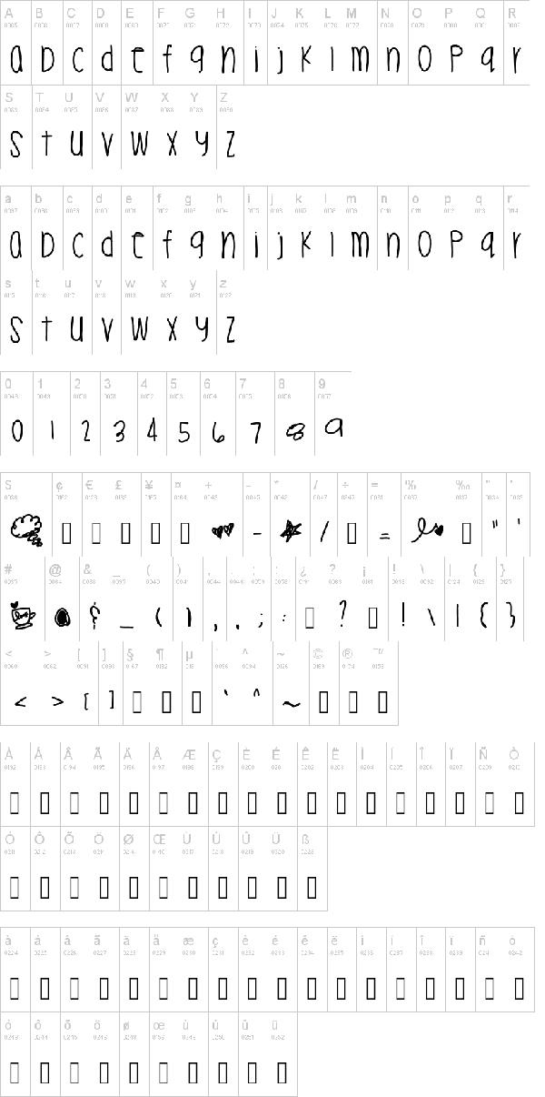20-Fresh-Free-Fonts-12