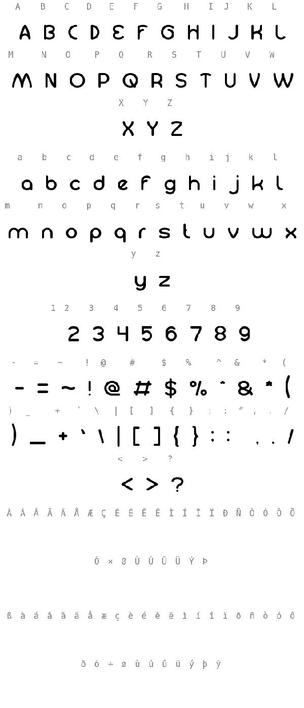 20-Fresh-Free-Fonts-13
