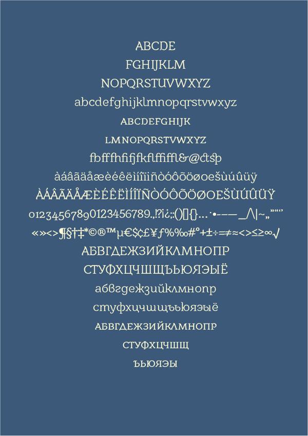 20-Fresh-Free-Fonts-15