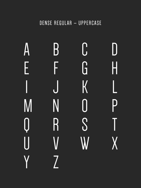 20-Fresh-Free-Fonts-18
