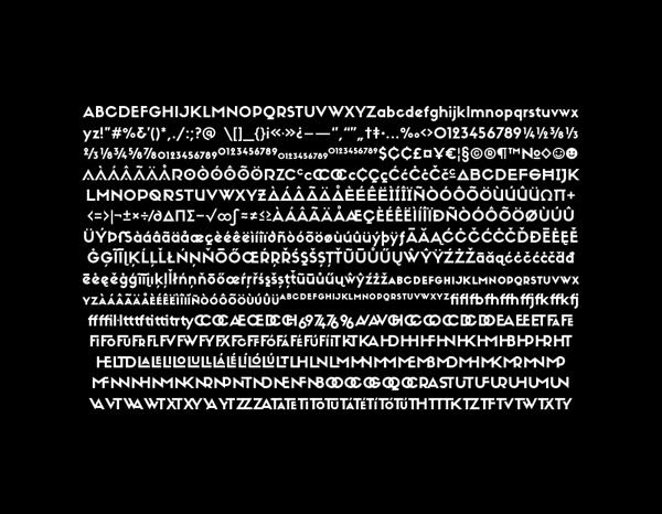 20-Fresh-Free-Fonts-19