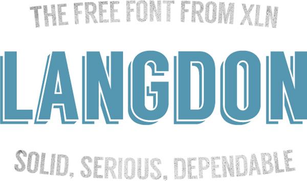 20-Fresh-Free-Fonts-2