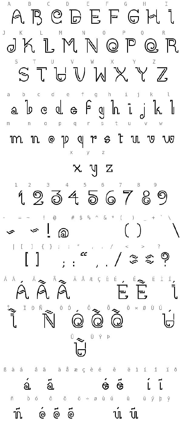 20-Fresh-Free-Fonts-4