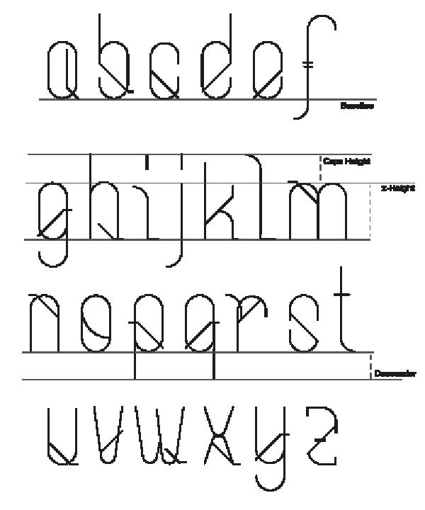 20-Fresh-Free-Fonts-5