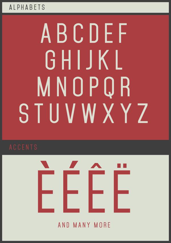 20-Fresh-Free-Fonts-6