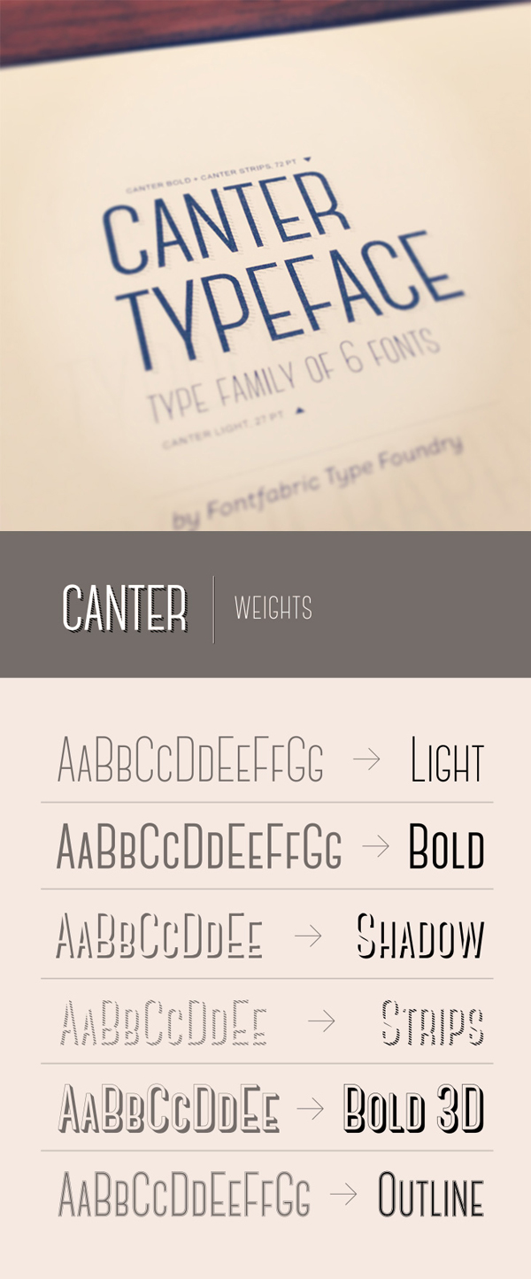 20-Fresh-Free-Fonts-8