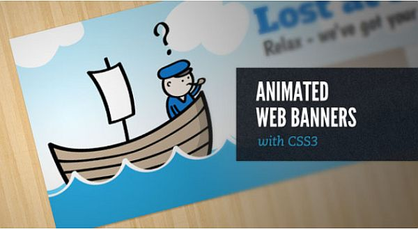 30-Best-CSS-Resources-from-2013-11