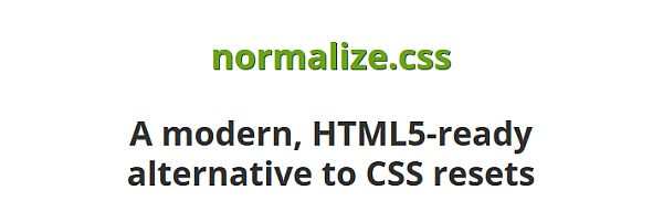 30-Best-CSS-Resources-from-2013-12