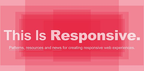 30-Best-CSS-Resources-from-2013-15
