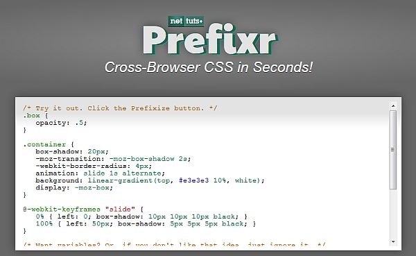 30-Best-CSS-Resources-from-2013-18