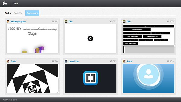 30-Best-CSS-Resources-from-2013-23
