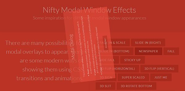 30-Best-CSS-Resources-from-2013-28