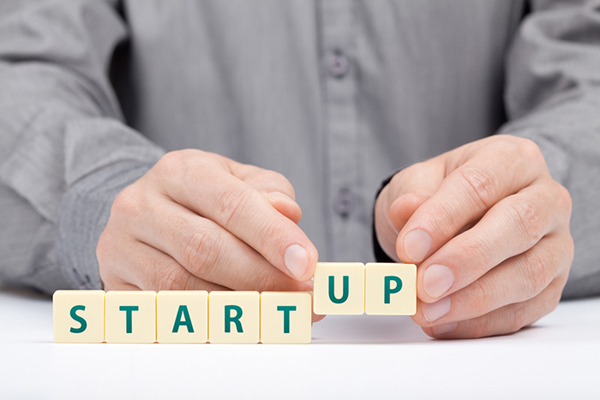 5-Project-management-tips-for-your-startup-1