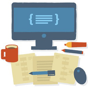 8 Essential Tips to Help You Create an Effective Landing Page