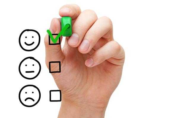 Reducing-Freelancer-Stress-4