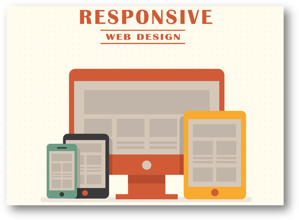 Test-your-responsive-web-design-1