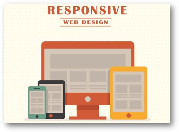 Test-your-responsive-web-design-1