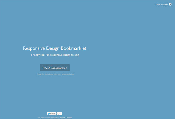 Test-your-responsive-web-design-10