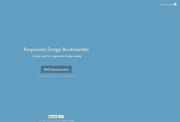 Test-your-responsive-web-design-10