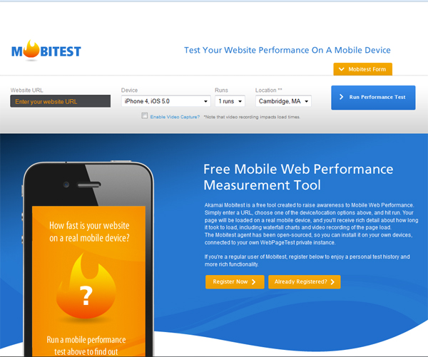 Test-your-responsive-web-design-2