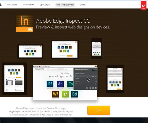 Test-your-responsive-web-design-3