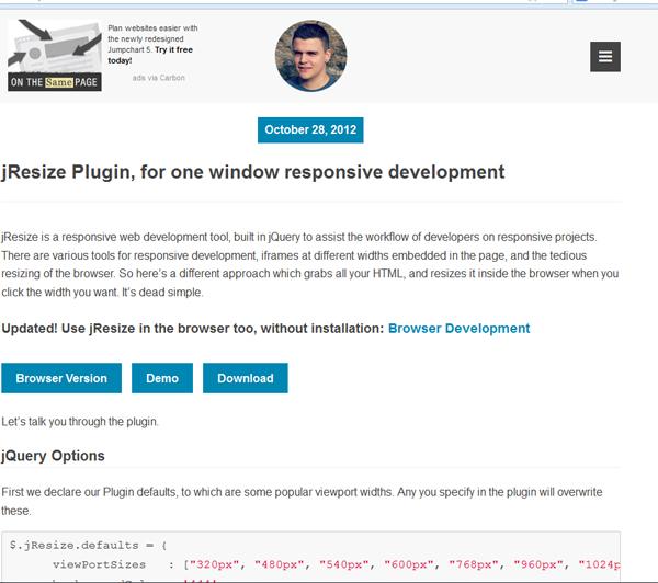 Test-your-responsive-web-design-5