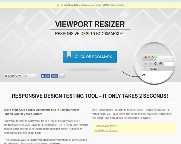 Test-your-responsive-web-design-6