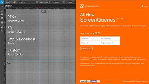 Test-your-responsive-web-design-7