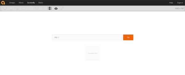 Test-your-responsive-web-design-8