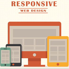 Top 10 Responsive Web Design Tools to Test Your Website