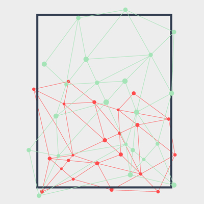 Free Vector of the Day #501: Abstract Frame