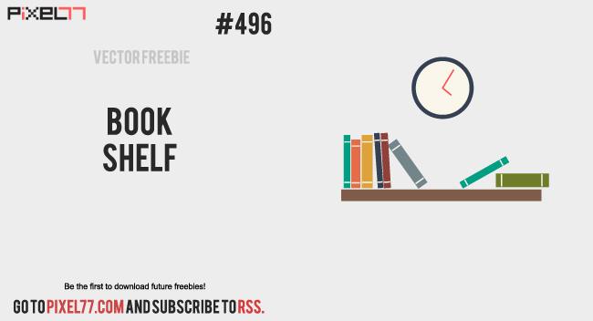 pixel77-free-vector-book-shelf-1226-650