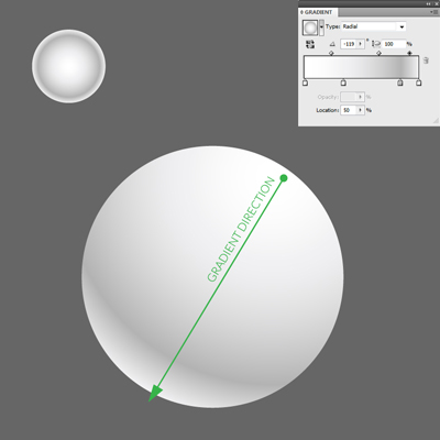 Free Vector of the Day #508: Easy DIY Sphere