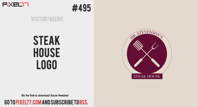 pixel77-free-vector-steakhouse-logo-1225-650