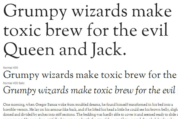 11-Beautiful-Yet-Highly-Readable-Typefaces-From-Google-Fonts-8