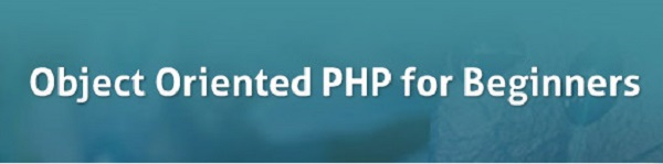 15-Great-Things-You-Can-Do-With-PHP-Their-Tutorials-8