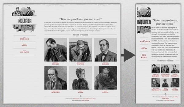 15-Must-Read-Responsive-Web-Design-Tutorials-1