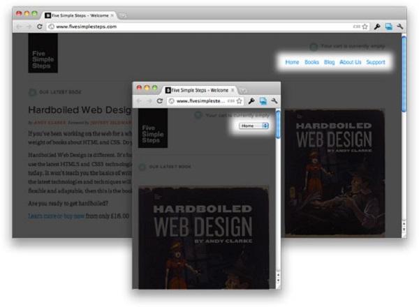 15-Must-Read-Responsive-Web-Design-Tutorials-12