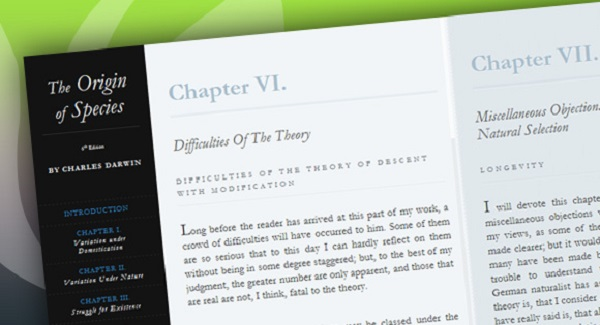 15-Must-Read-Responsive-Web-Design-Tutorials-14