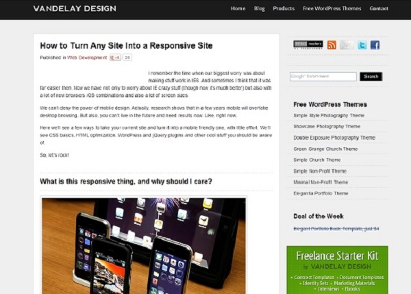 15-Must-Read-Responsive-Web-Design-Tutorials-4