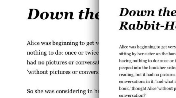15-Must-Read-Responsive-Web-Design-Tutorials-7