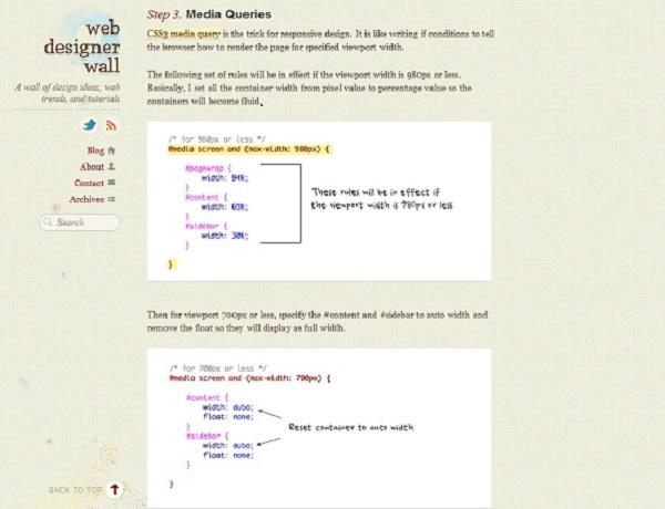 15-Must-Read-Responsive-Web-Design-Tutorials-8