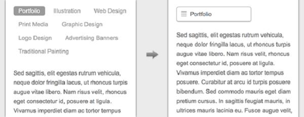 15-Must-Read-Responsive-Web-Design-Tutorials-9