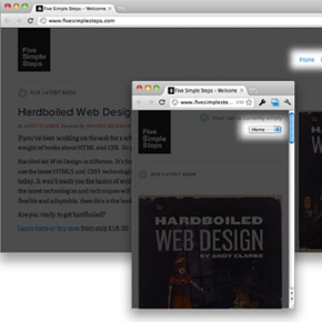 15 Must-Read Responsive Web Design Tutorials